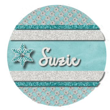 Gift Tag Example 3 by Shilo