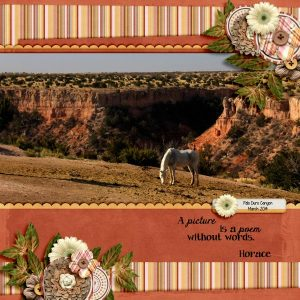 layout by Stacy using Best Guy Ever, Large and In Charge Set 4 by Trixie Scraps