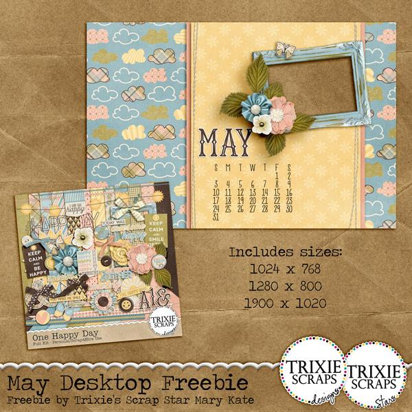 ts_may2015_desktopfreebie