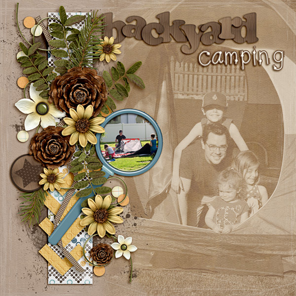 layout by Carrin