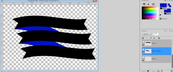 banner tutorial image 10