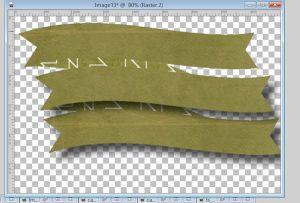 banner tutorial image 12