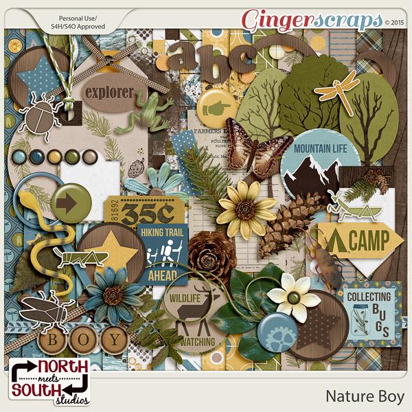 nmss_natureboy_kit