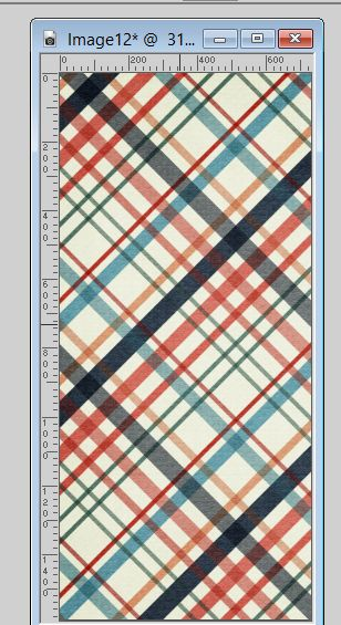 cell phone cover tutorial image 8