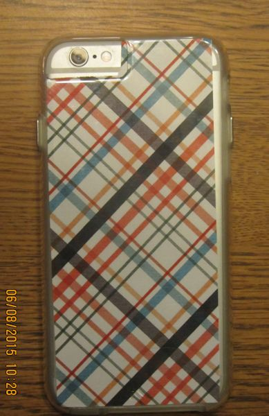 cell phone cover tutorial image 10