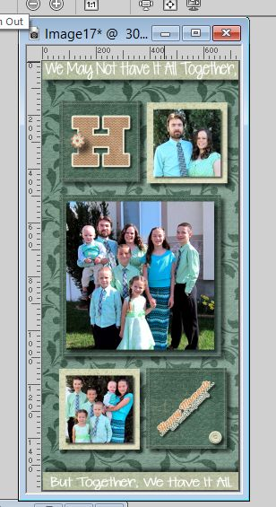 cell phone cover tutorial image 5