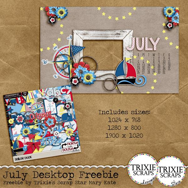 ts_july2015desktop