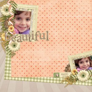 Day of Grace Layout by Carrin