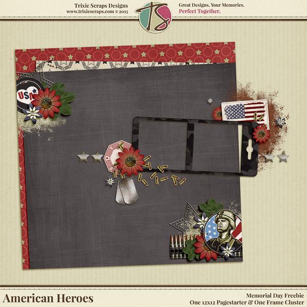 ts_americanheroes_memorialday_freebie