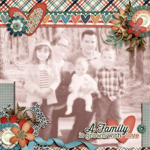 ts_picturefamily_detail_carrin-03