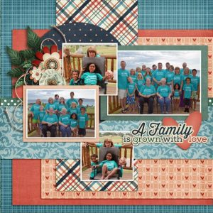 ts_picturefamily_detail_kris1-03