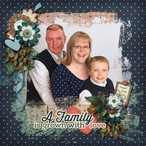 ts_picturefamily_detail_lori-03