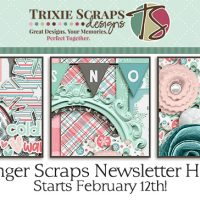 Newsletter Hop