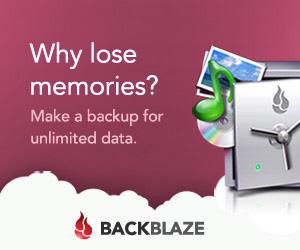 data backup cloud storage