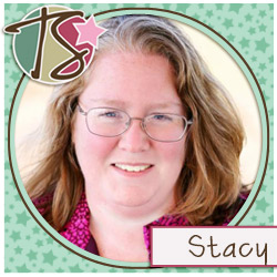 stacy2