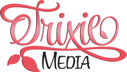 trixie media